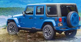 2018 jeep wrangler unlimited. perfect wrangler 2018 jeep wrangler unlimited rubicon hard rock overview on jeep wrangler unlimited