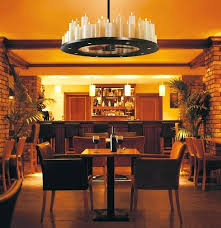 formal dining room ceiling fans for fine fan lighting designs on dining room ceiling