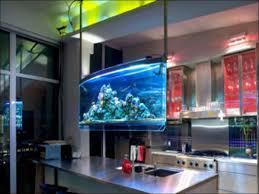 furniture fish tanks. Full Size Of Furniture:cool 10 Gallon Fish Tank Ideas Cool Small Large Furniture Tanks