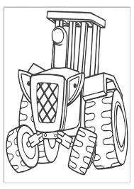 Small Picture Bob The Builder Lofty Coloring Pages Coloring Pages Coloring
