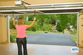 garage screen doorsGarage Door Screen Installation in Phoenix AZ