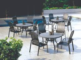 Patio Furniture Kitchener Outdoor Furniture And Patio Furniture To To London