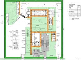 complete urban designs and delivers public works