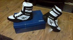 reebok boxing boots. image is loading reebok-boxing-boots-mayweather reebok boxing boots h