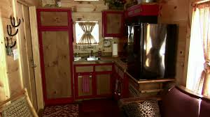 Small Picture Tiny House Hunters HGTV