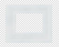background white frame wall plate