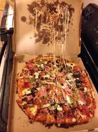 photo of round table pizza tacoma wa united states king arthur s supreme
