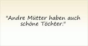 Deutsche Sprichwörter Einer Von 49 Sprüchen