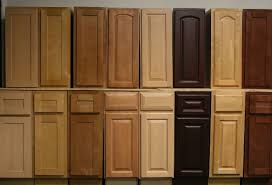 wood replacement kitchen simple kitchen cabinet doors only g