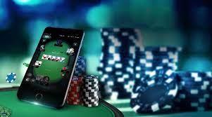 Trusted Online Poker