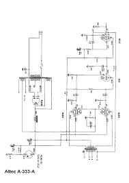 collection altec lansing crossover wiring diagram pictures wire wiring schematics versalift image about wiring diagram wiring schematics versalift image about wiring diagram