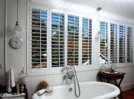 indoor window shutters. Decorative Interior Shutters White Decorating With Inside Indoor Window