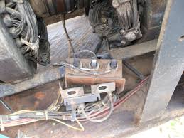 miller aead le wiring diagram miller image wiring diagram for no serial no aead 200 le miller welding on miller aead 200le wiring