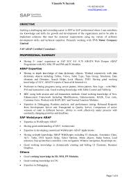 sap order entry resume breakupus pleasant images about resume template sample resumes for business analyst sap business analyst