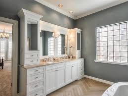 Bathroom Remodel  Ideas For Bathroom Remodel Lustrouscolors - Remodeled master bathrooms