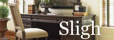 sligh furniture office room. Sligh Furniture Office Room. Room E U