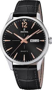<b>FESTINA</b> Classic <b>F20205</b>/<b>3</b> - купить <b>часы</b> в в официальном ...