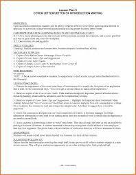 Resume Writing Format Pdf Sop Proposal
