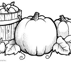 Small Picture October Coloring Pages Best Coloring Pages adresebitkiselcom