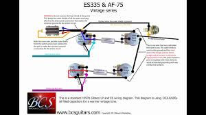 humbucker humbucker wiring diagram on humbucker images free 4 Wire Humbucker Wiring Diagram humbucker humbucker wiring diagram on humbucker humbucker wiring diagram 2 dimarzio wiring diagram epiphone wiring diagram gibson 4 wire humbucker wiring diagram