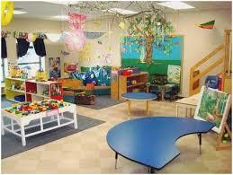 67 Best Figure Of Nursery School Layout Ideas Layout Design