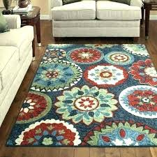 better homes and gardens bath rugs home garden area rug 8x10