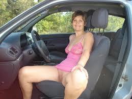 Black cock loving wife MOTHERLESS.COM