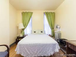 2 bedroom apartments in brooklyn ny. new york 3 bedroom apartment - 1 (ny-16494) photo of 2 apartments in brooklyn ny u
