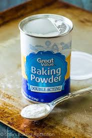 learn how to correctly mere your baking ings on sallysbakingaddiction