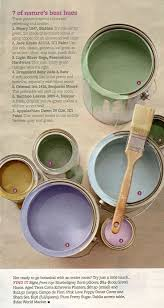 better homes and gardens paint. march 2013 - \ better homes and gardens paint r