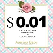 Aamina-King <b>Kids</b> Store - Amazing prodcuts with exclusive ...