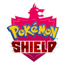 Download Pokemon Sword and Shield Roms for Free - Download (NSP/XCI) files  and play on PC,Android,Switch