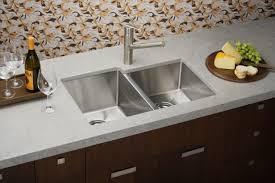 cabinet metal kitchen sinks shop kitchen sinks at metal sink