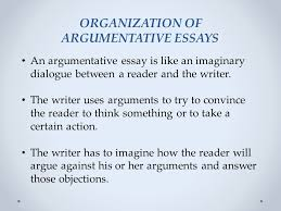argumentative essay prewriting how to compose an outstanding  prewriting strategies to get your essay rolling essay writing graphic organizers for persuasive essays printable