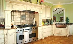 country style kitchen cabinets images of french country inspired kitchens kitchen picture beauty of country kitchen