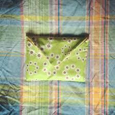 feeling stitchy: #crafttheparcel - envelope quilt block (free pattern) & #crafttheparcel - envelope quilt block (free pattern) Adamdwight.com