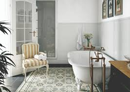 bathroom tile trends. Top Tile Trend Tips For Our Hottest On Tiles Living Bathroom Trends. Designs Small Trends