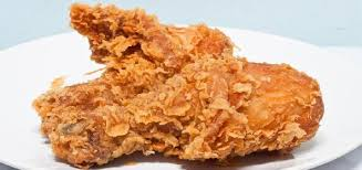 kfc fried chicken. Contemporary Fried Intended Kfc Fried Chicken C