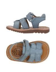Pom D Api Size Chart Pom Dapi Sandals Boy 0 24 Months Online On Yoox United States