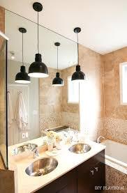 pendant lighting for bathroom. Bathroom Pendant Lighting Nz For