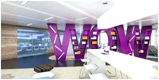 commercial office space design ideas. Office Design Small Commercial Space Ideas Professional