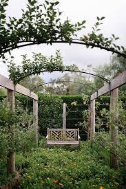 arbor garden. Garden Arbor M