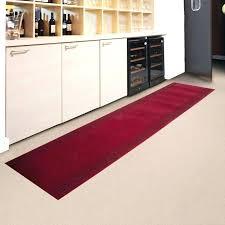 best kitchen mats soft kitchen rugs best red kitchen rugats purple kitchen mat squishy best kitchen mats