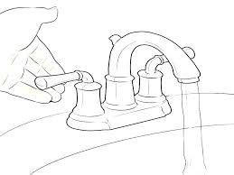bathtub spout replacement faucet drips how to repair a leaking bathroom shower large size of valve