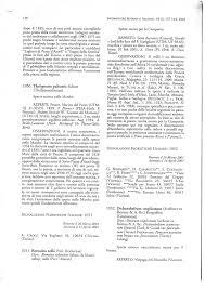 (PDF) Notulae 1051. Romulea rollii Parl. (Iridaceae)