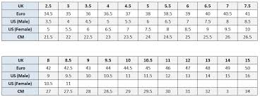Oakley Boot Size Chart 40 True Nevica Jacket Size Chart