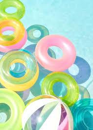 summer pool tumblr. Glamour Tumblr Summer Pool L