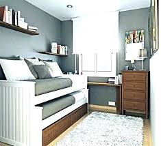 home office bedroom combination. Contemporary Home Remarkable Ideas Bedroom Office Combo 8 Twists On The Guest Room And  Combination Chic Inspiration  Intended Home Office Bedroom Combination E