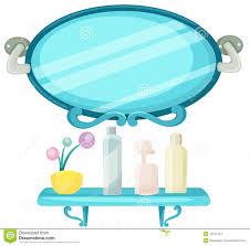 1287x1273 incredible bathroom mirrors new cartoon sink indusperformance for