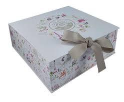 Decorative Holiday Boxes Decorative Gift Boxes Greatest Decor 15